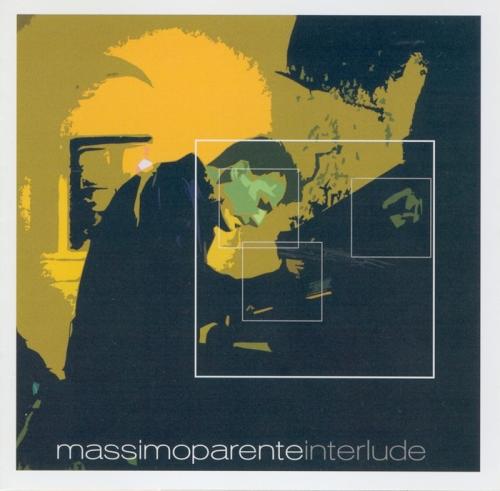 MASSIMO PARENTE INTERLUDE  VLHD HIGH QUALITY