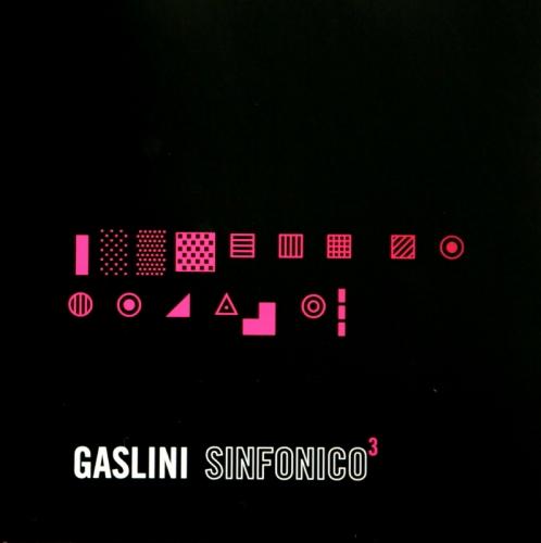 GASLINI SINFONICO 3