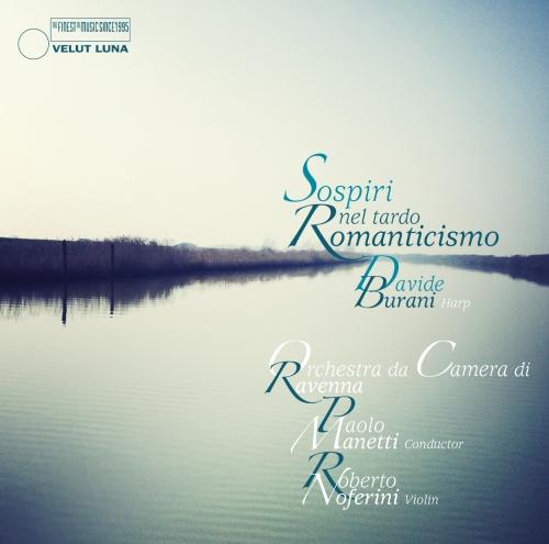 Sospiri nel tardo Romanticismo