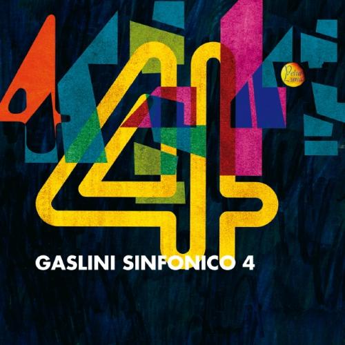 GASLINI SINFONICO 4
