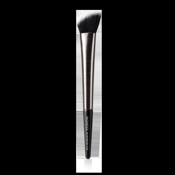 Pennello N.20 Blush Brush