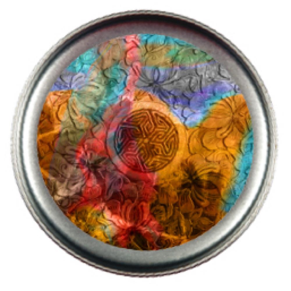 Le 4 pietre Amuleto