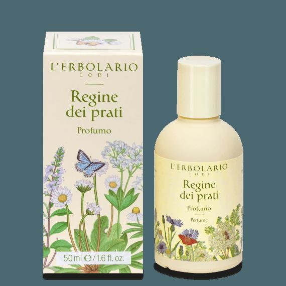 Regine dei Prati profumo 50 ml