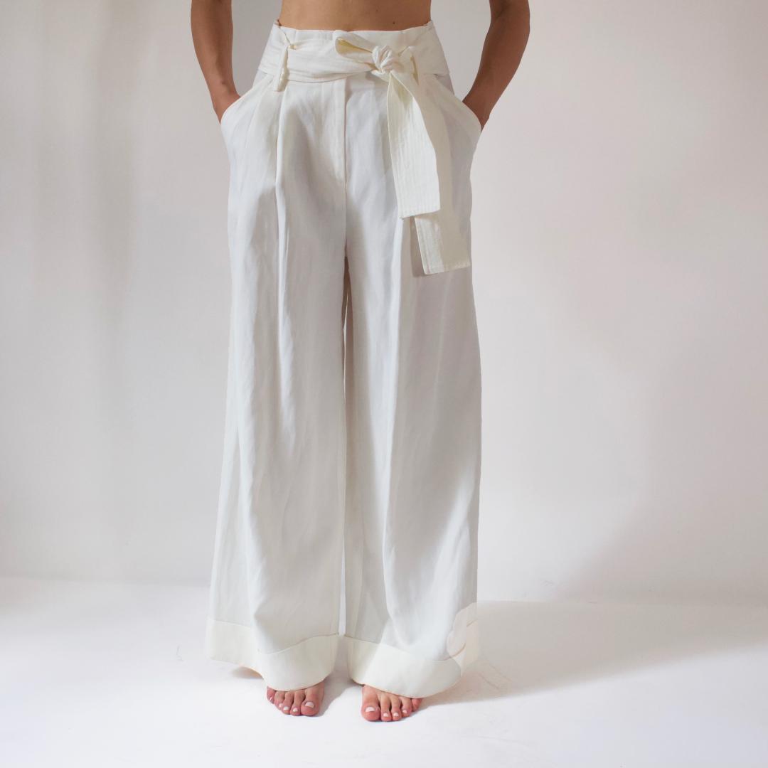 Pantalone PAROSH