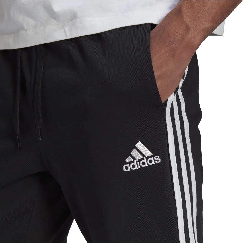 Adida Pantalone con 3 strisce