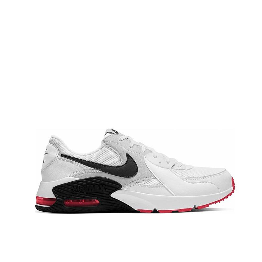 Nike Excee White/Black-Photon Dustbright