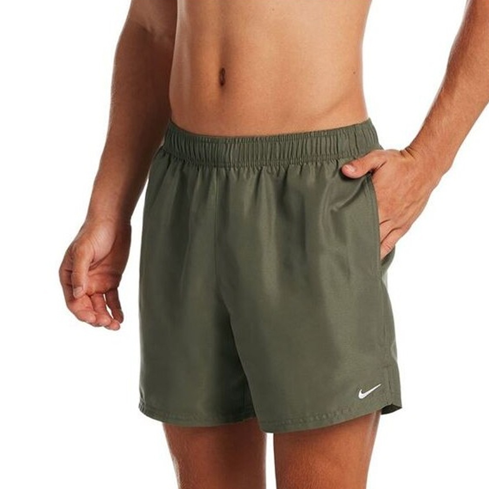 Nike Costume Green da Uomo