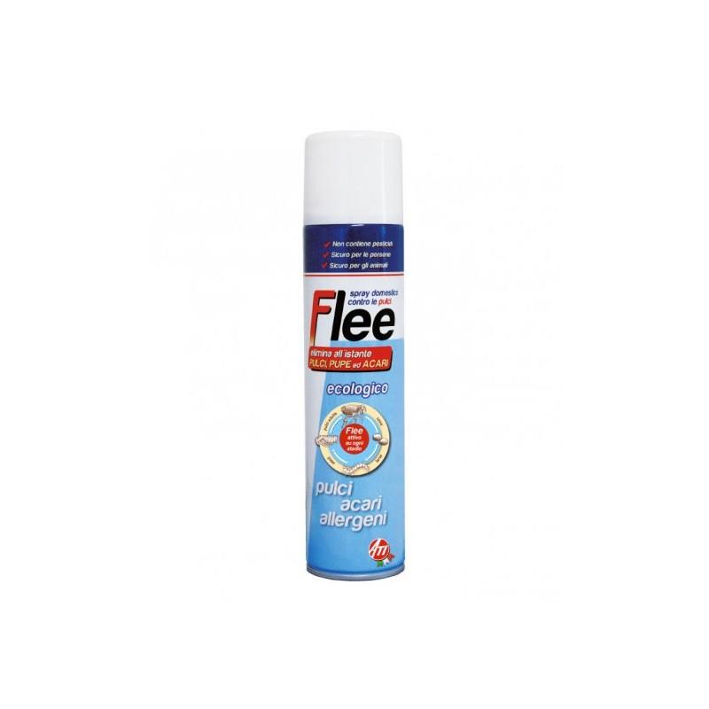 Antipulci Flee Spray 400ml