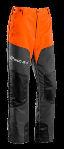Pantalone lavoro forestale Husqvarna Classic Anti taglio leggero
