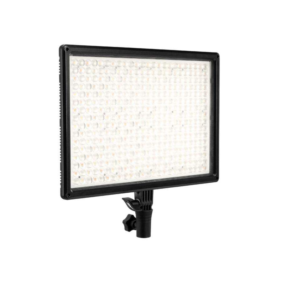 Mixpad II 27C RGBWW pannello Led luce soft e hard