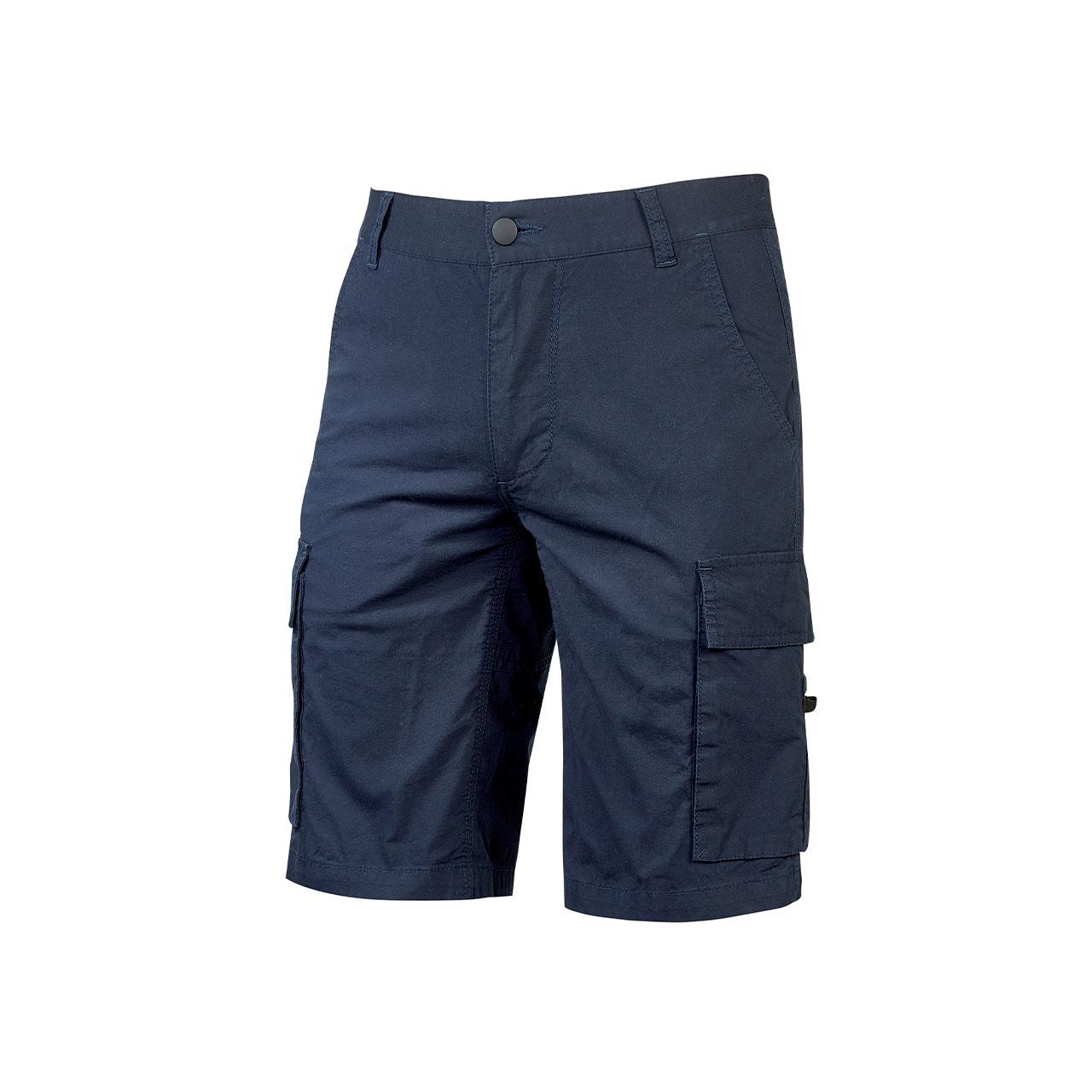 Pantalone Bermuda Cargo UPower Modello Summer