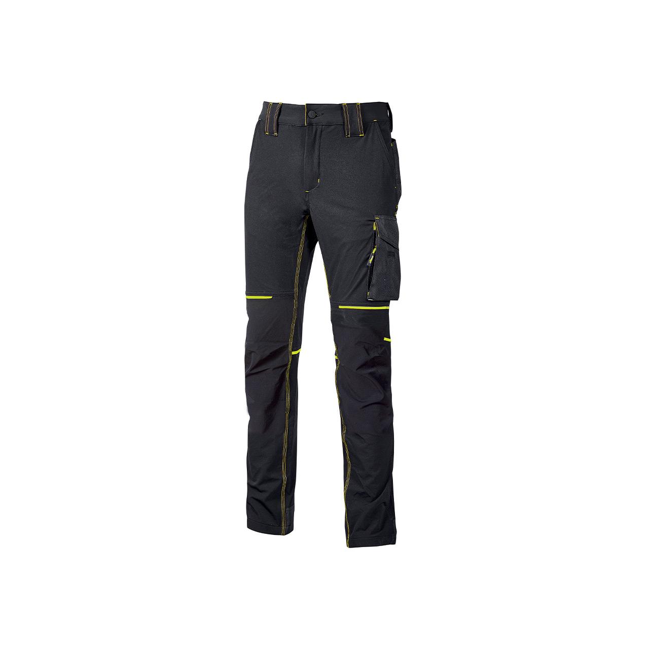 Pantaloni Estivo da Lavoro UPower Modello World