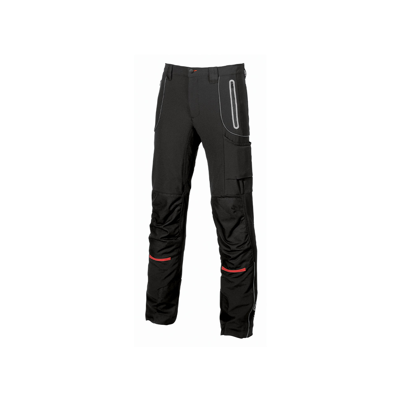 Pantalone Lungo Invernale UPower Modello Pit