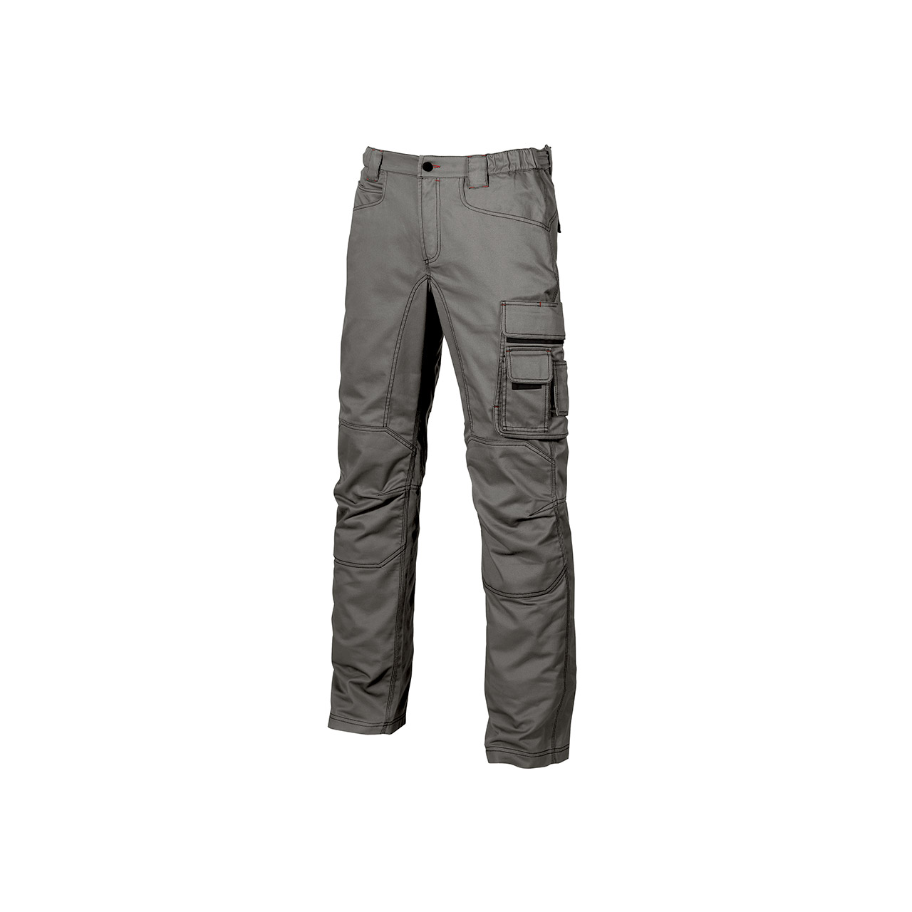 Pantalone Lungo da Lavoro UPower Modello Smile