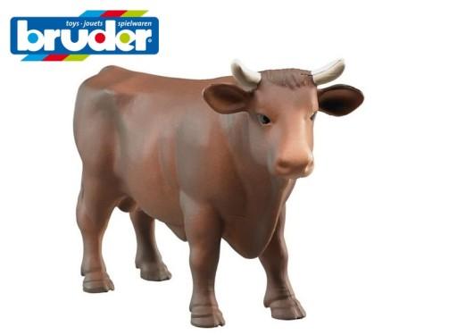 BRUDER - 02309 Toro