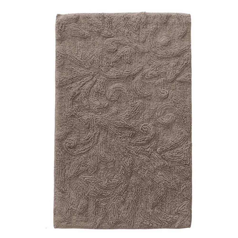 Tappeto rilievo florence tortora