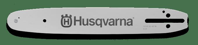 Barra Originale Husqvarna X-Force passo 3/8