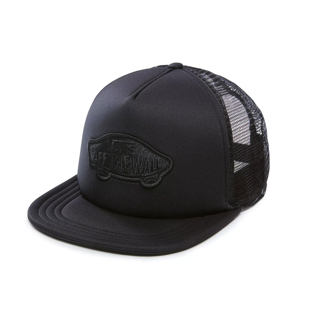 Cappello Vans Classic Patch