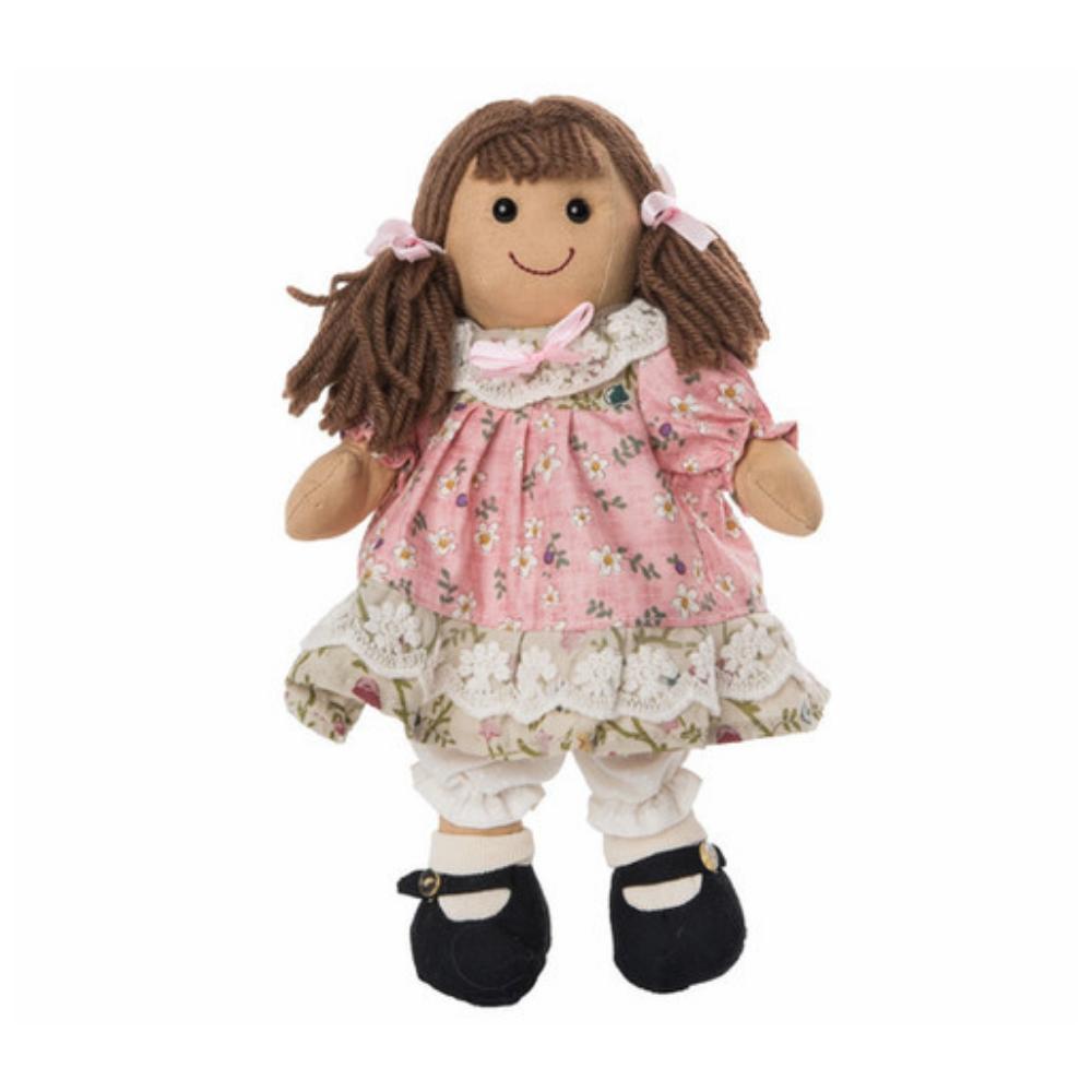 Bambola Dixie My Doll 27 cm