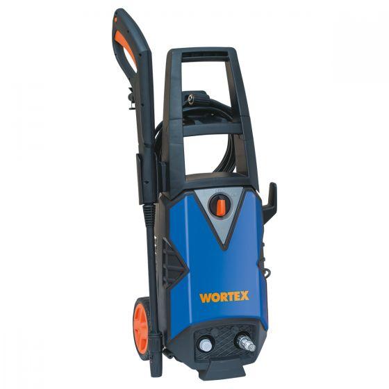 WORTEX YWB 150 - 2000W Idropulitrice Acqua Fredda