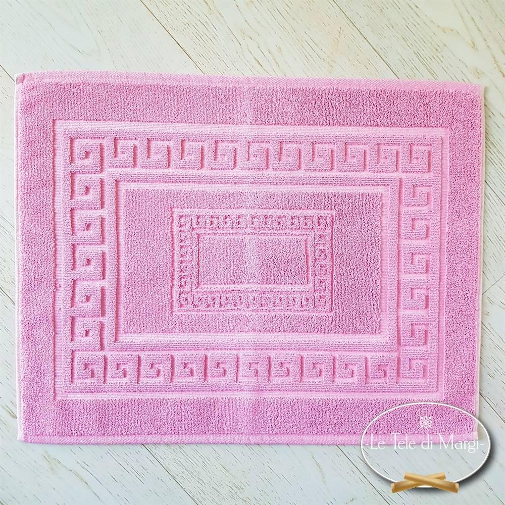 Scendidoccia Greca rosa