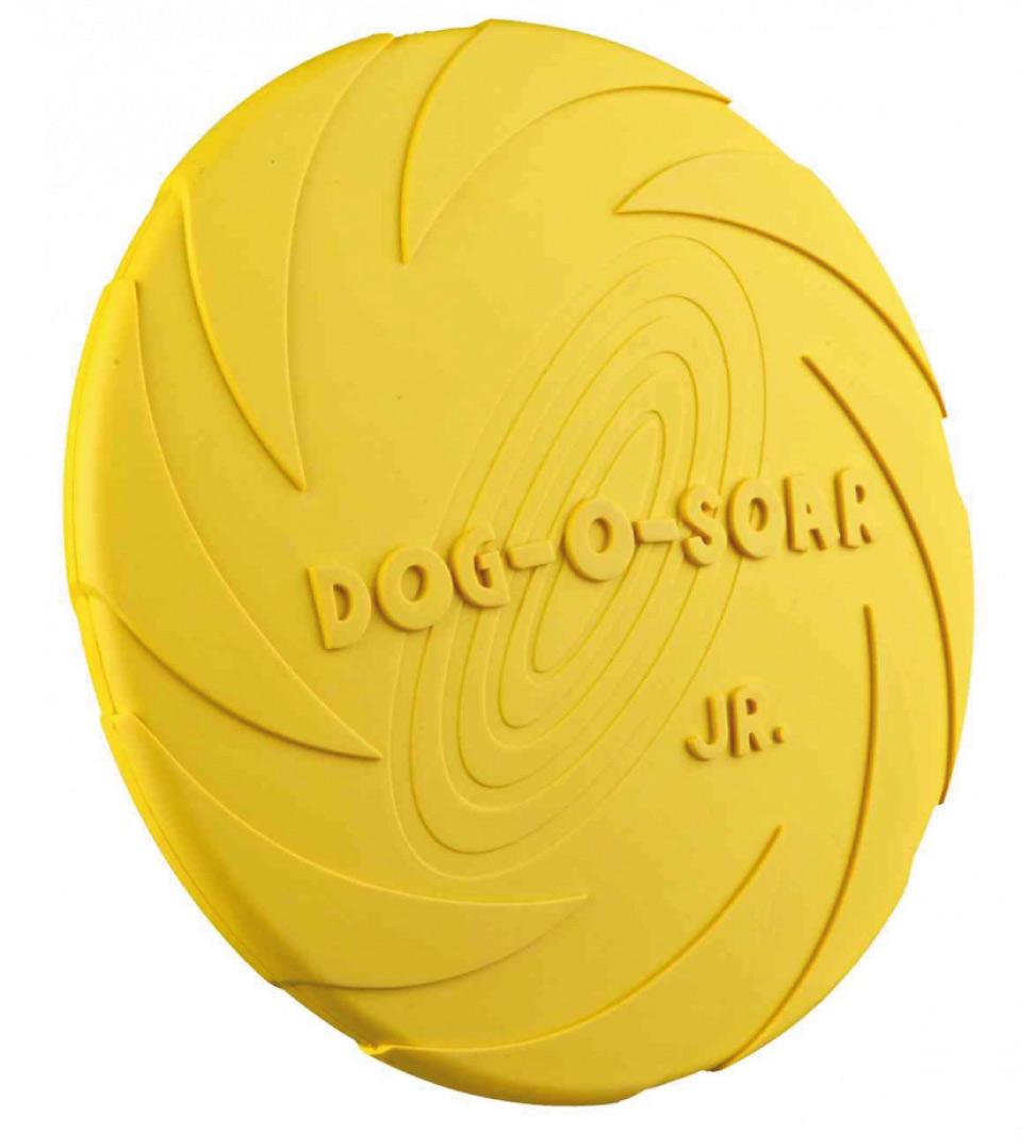Trixie - Frisbee - ø22 cm