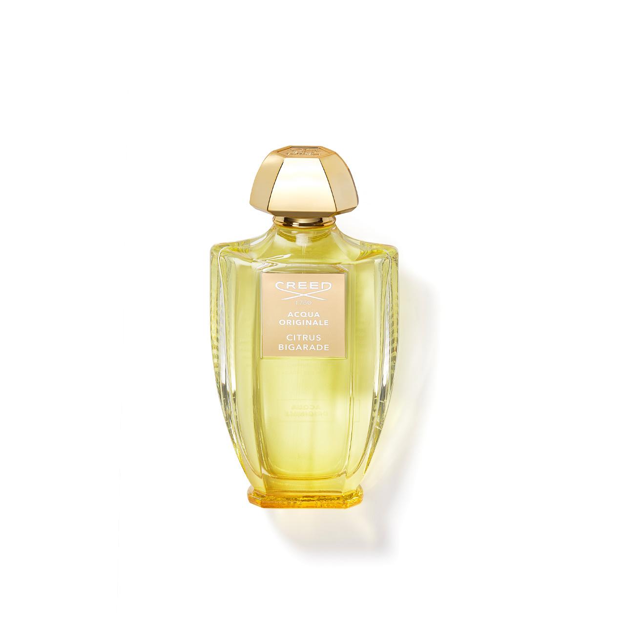 Citrus Bigarade - Acqua Originale - Eau de Parfum