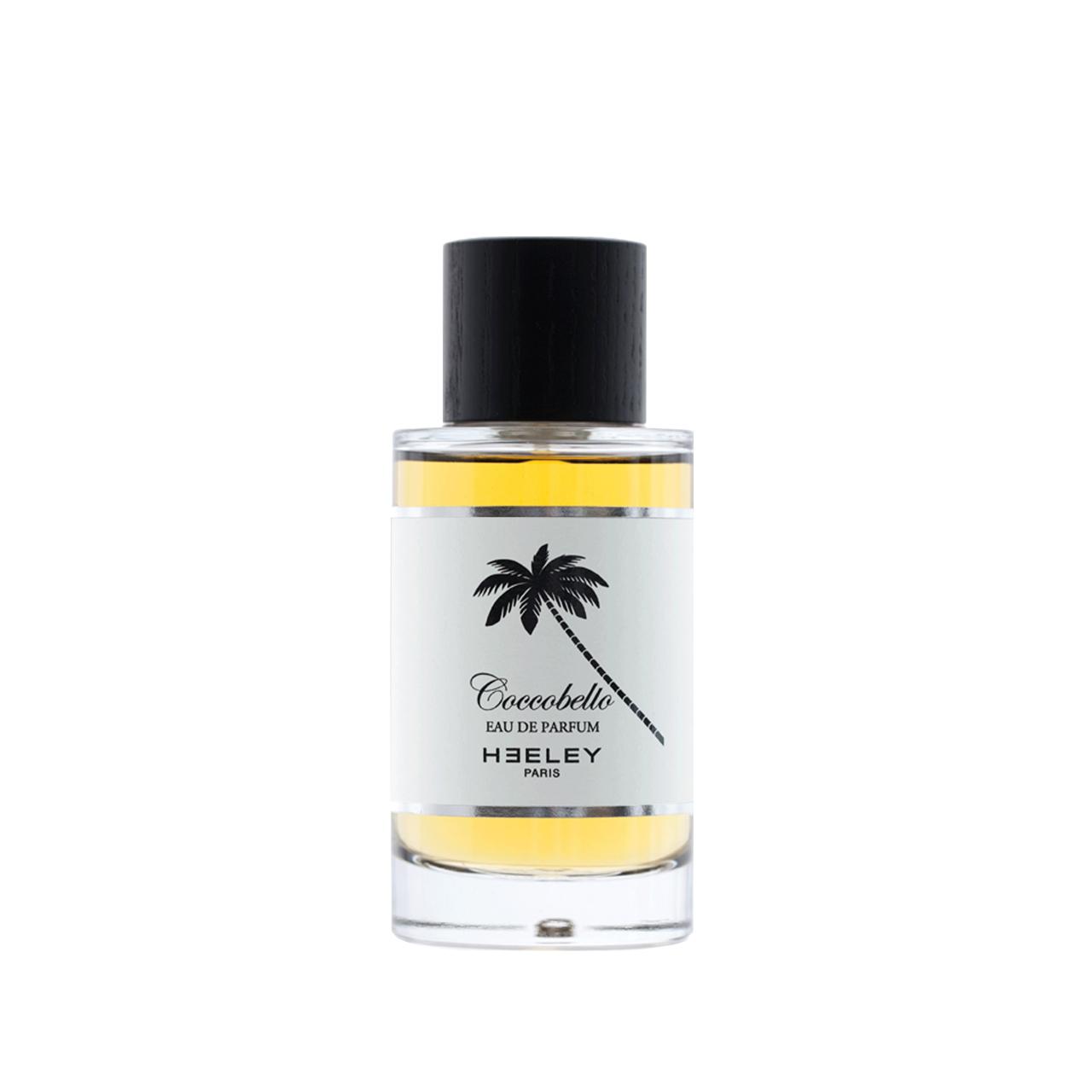 Coccobello - Eau de Parfum