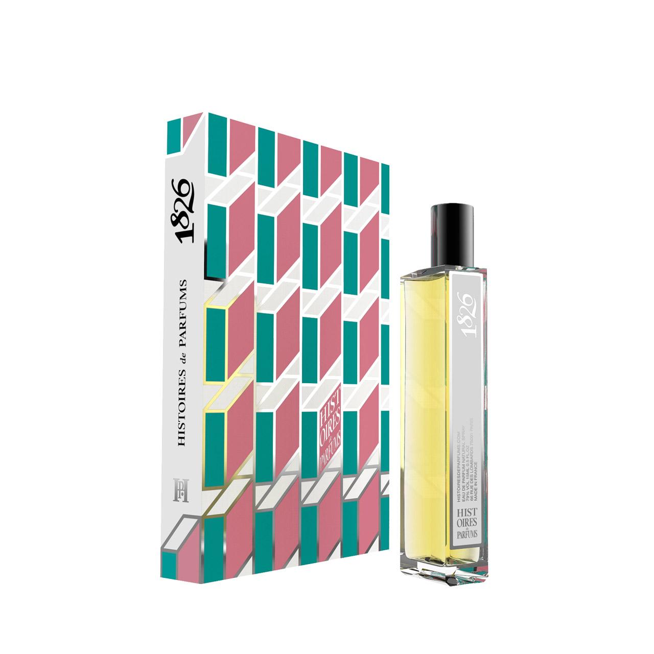 1826 - Eau de Parfum