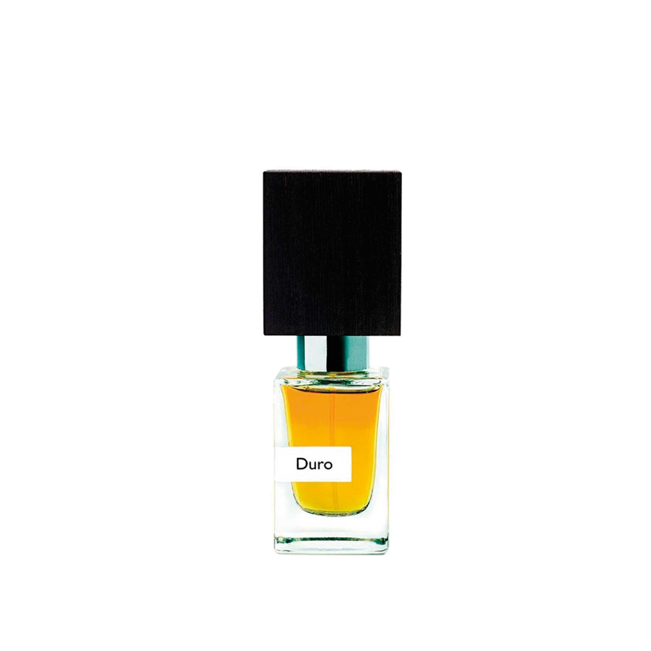 Duro - Extrait de Parfum