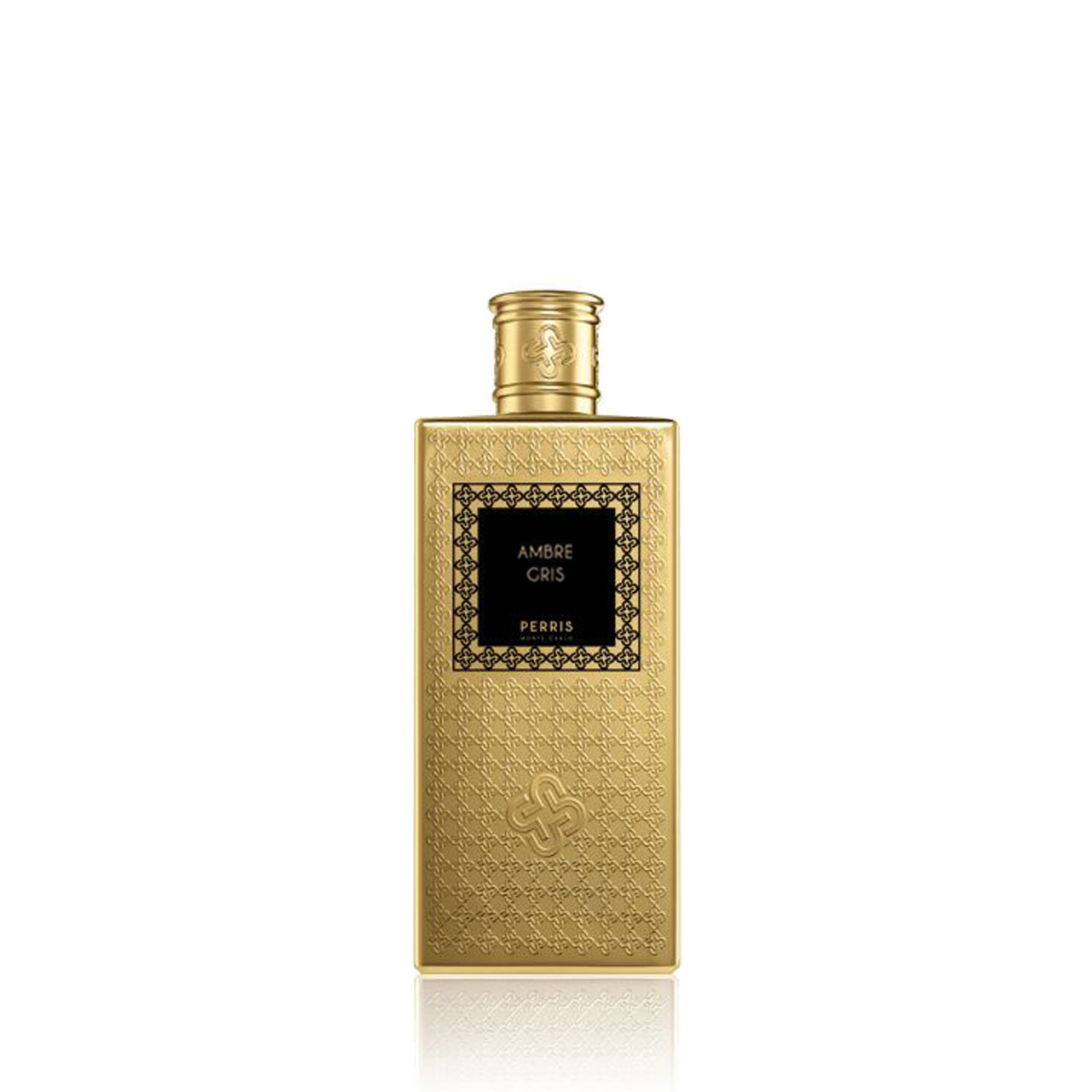 Ambre Gris - Eau de Parfum