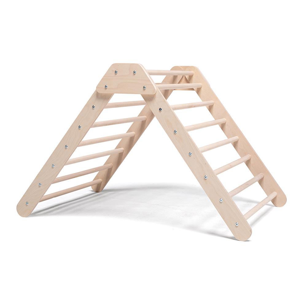 Triangolo PlayUp