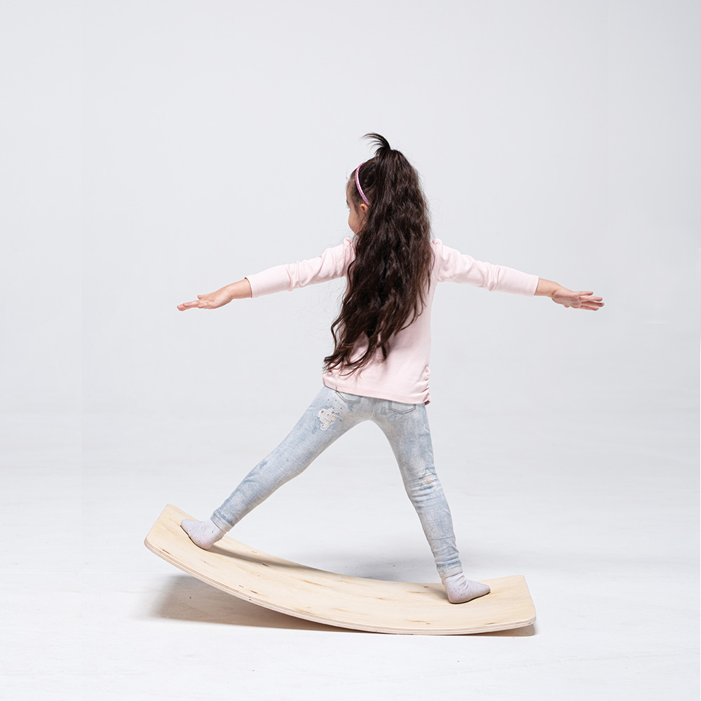 Balance PlayUp