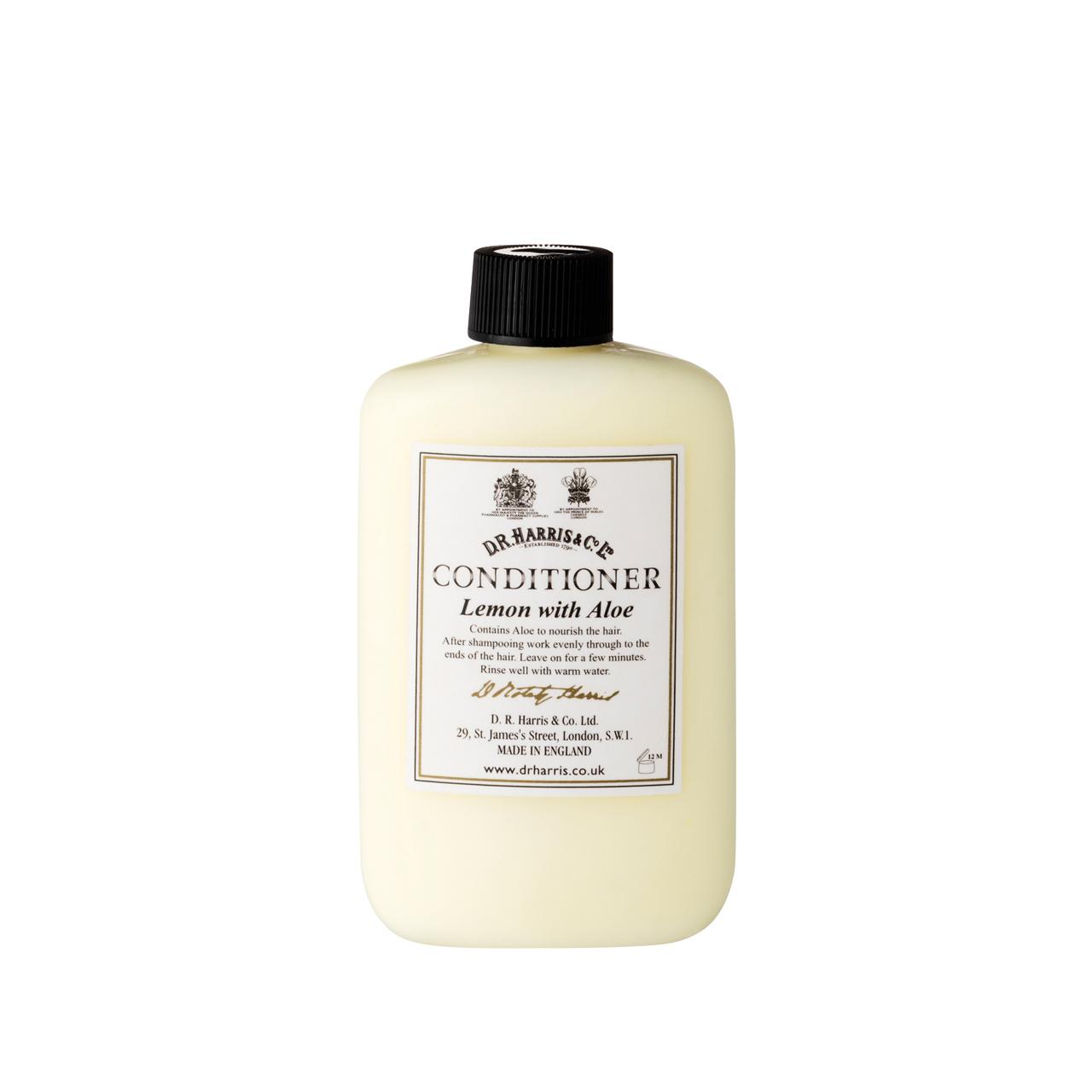 Lemon - Hair Conditioner