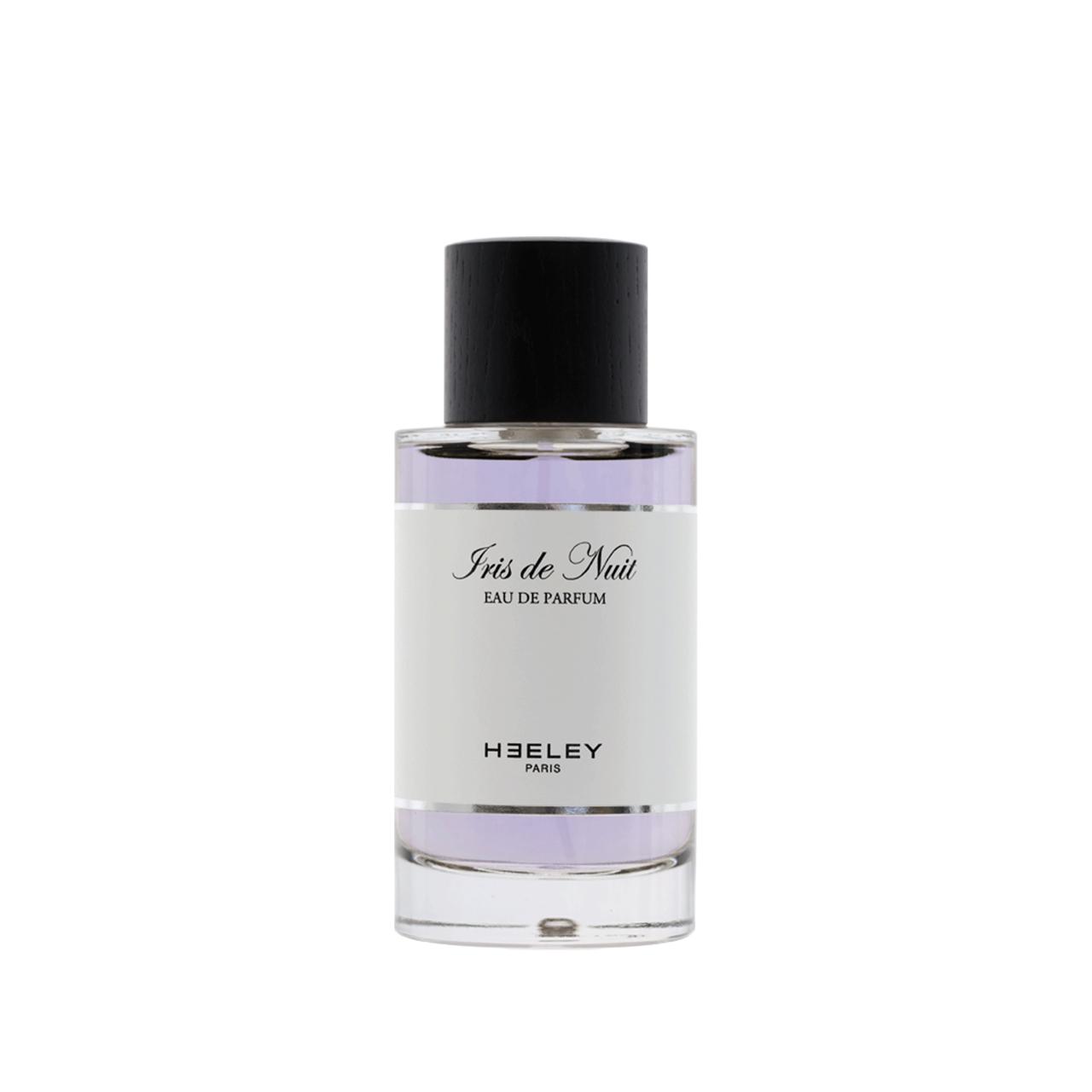 Iris de Nuit - Eau de Parfum
