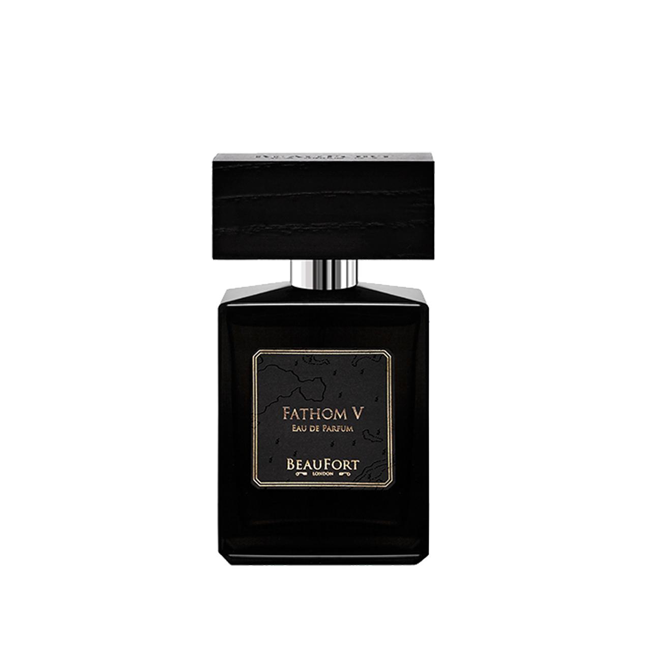 Fathom V - Eau de Parfum