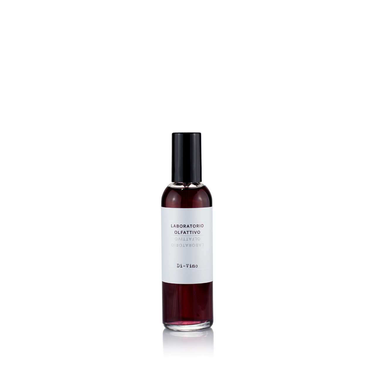 Di-vino - Room Fragrance