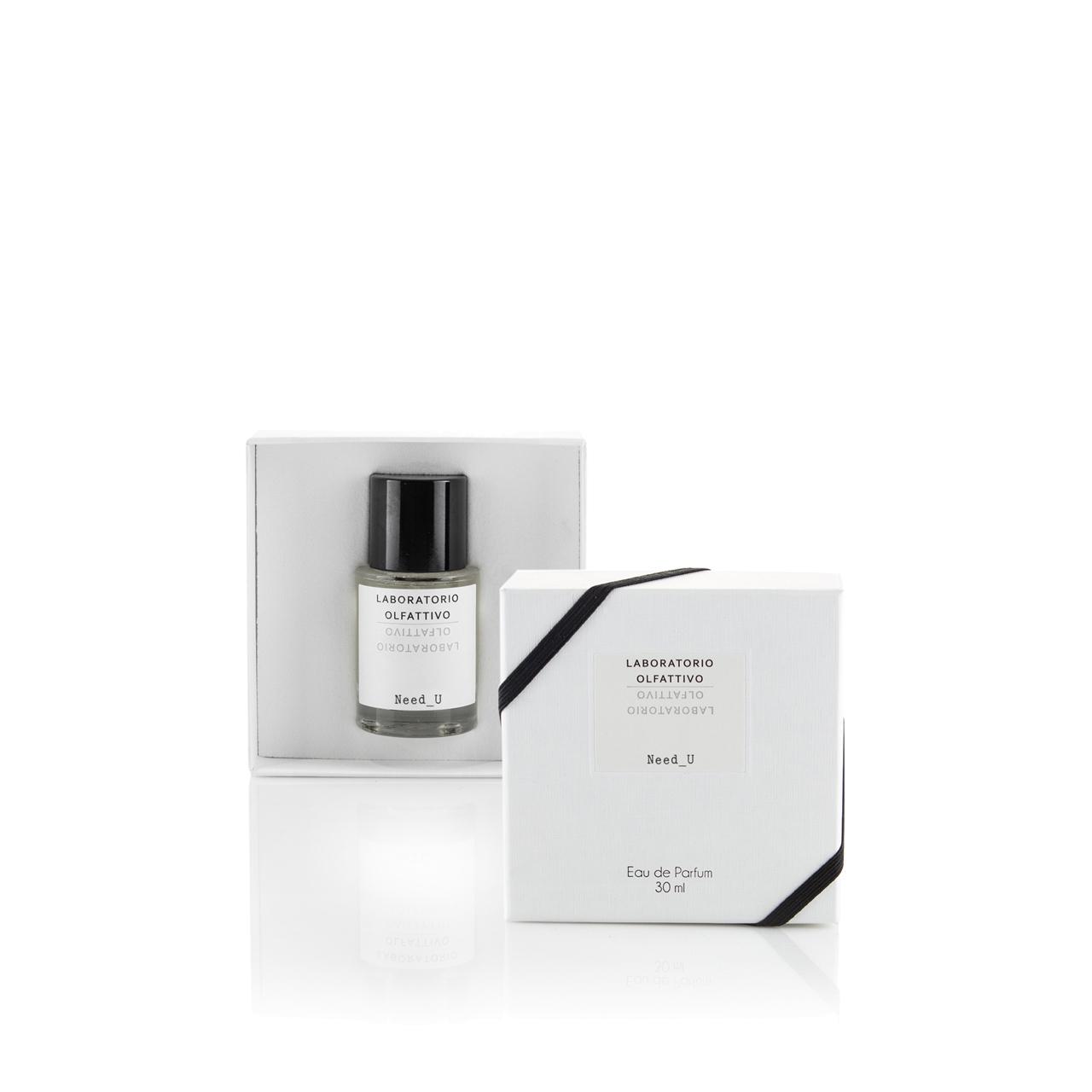 Need_U - Eau de Parfum