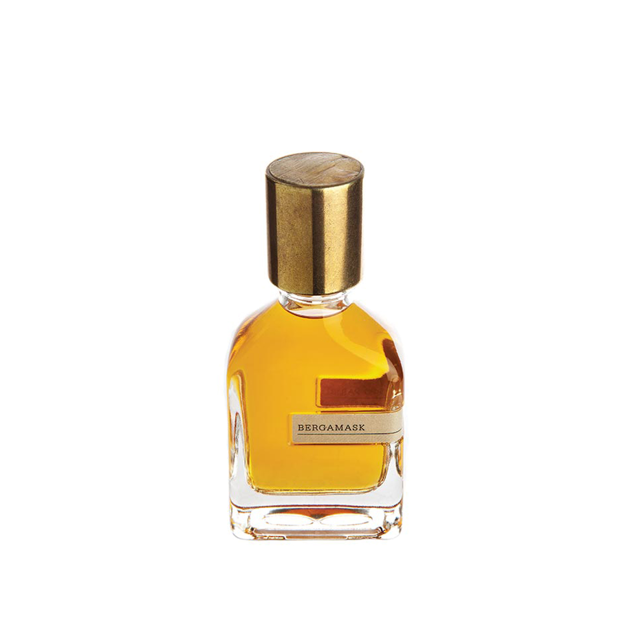 Bergamask - Eau de Parfum