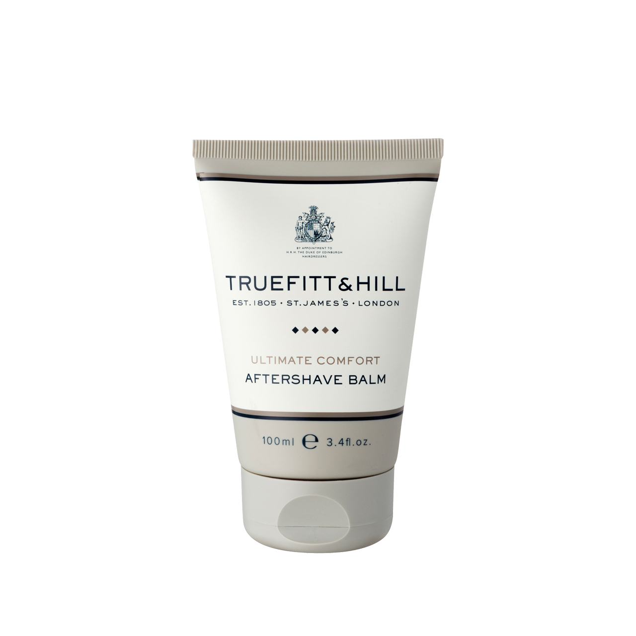 Ultimate Comfort - After Shave Balm