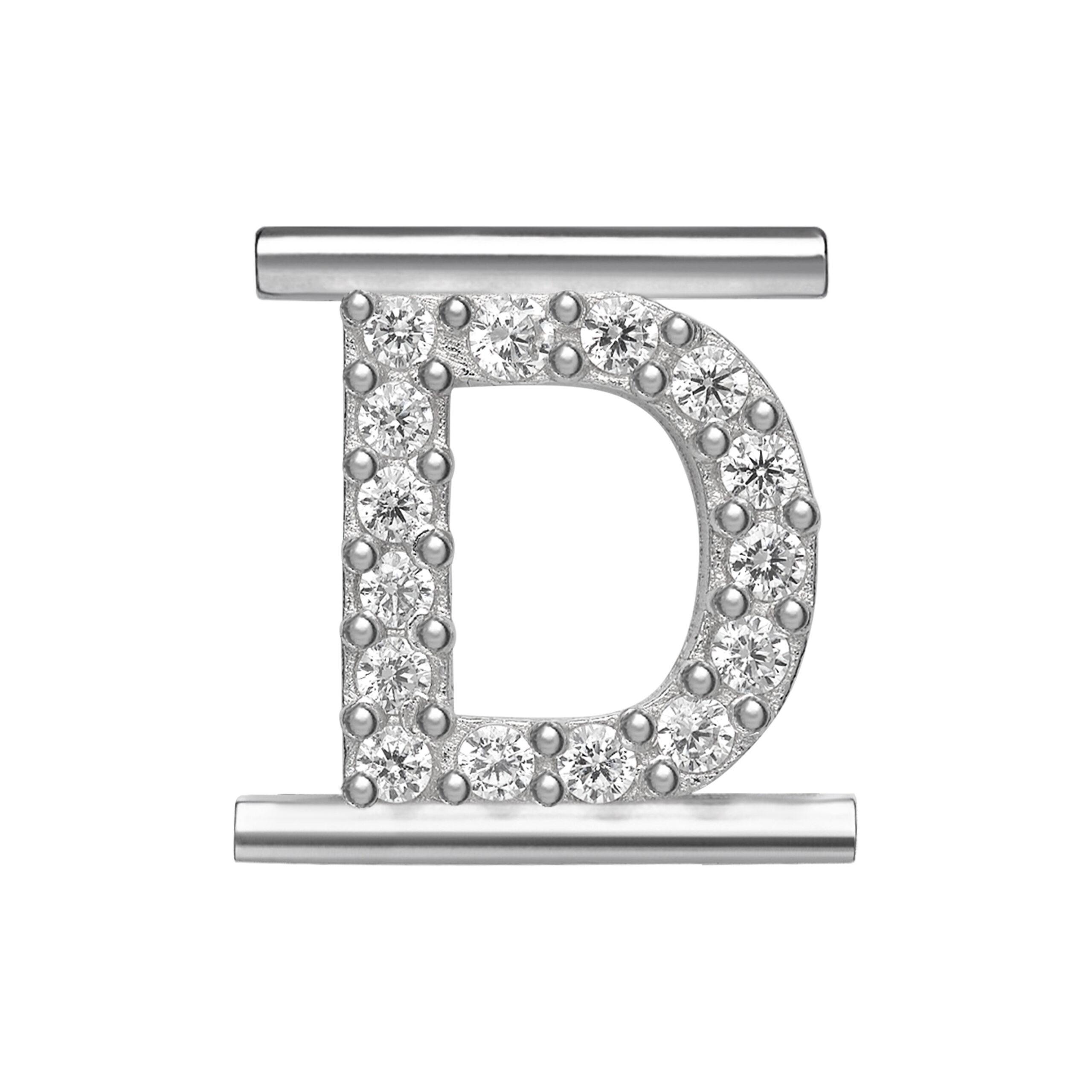 ELEONORA GIORDANI Argento Elementi D