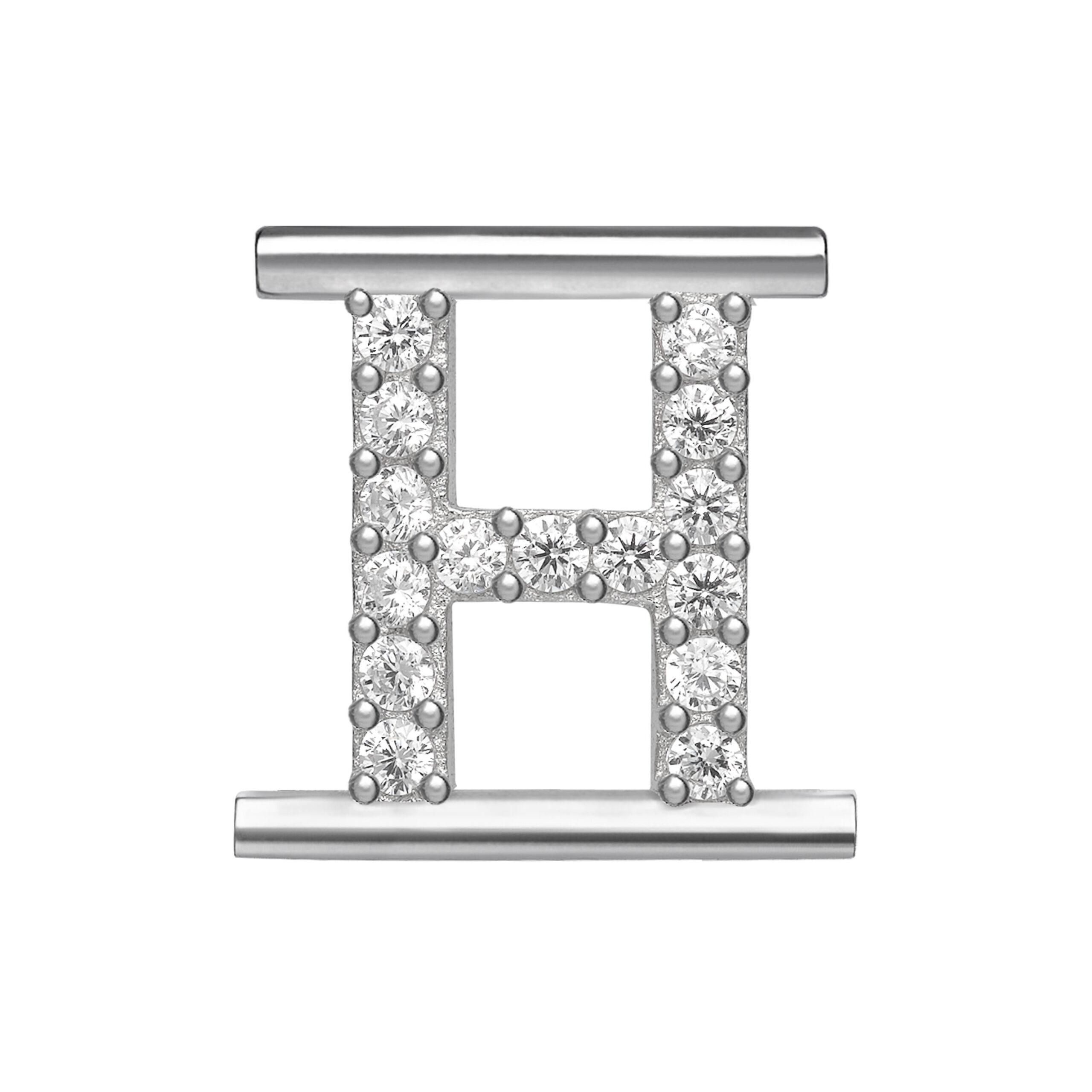 ELEONORA GIORDANI Argento Elementi H