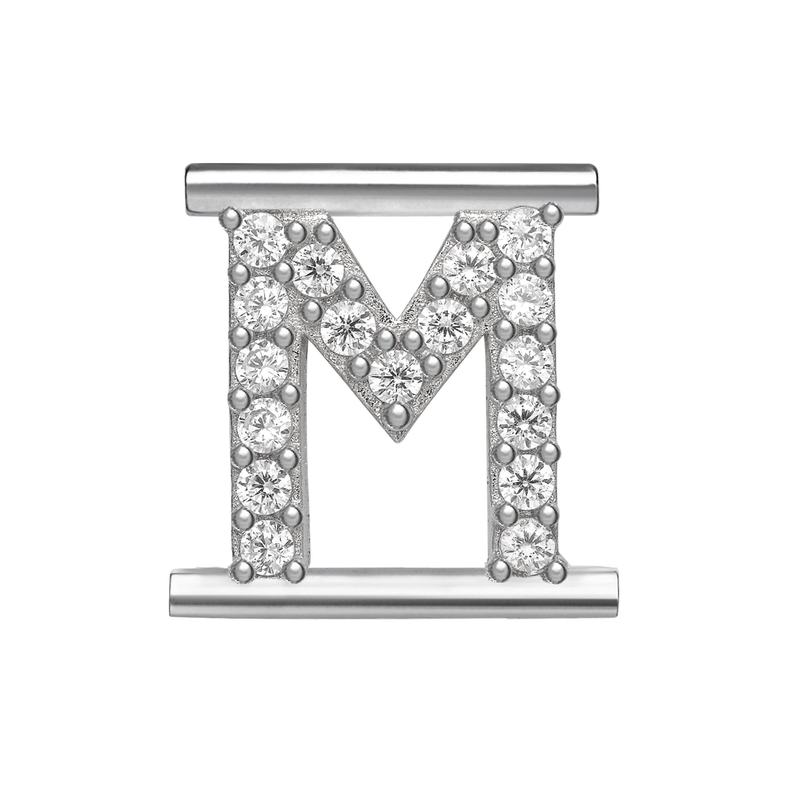 ELEONORA GIORDANI Argento Elementi M