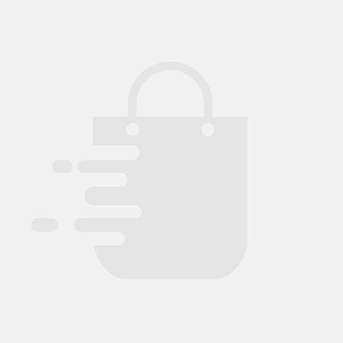 Aceto di Mele 0,5 L - Cisorio Azienda Agricola