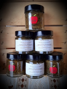 Confettura Extra di Kiwi - Cisorio Azienda Agricola