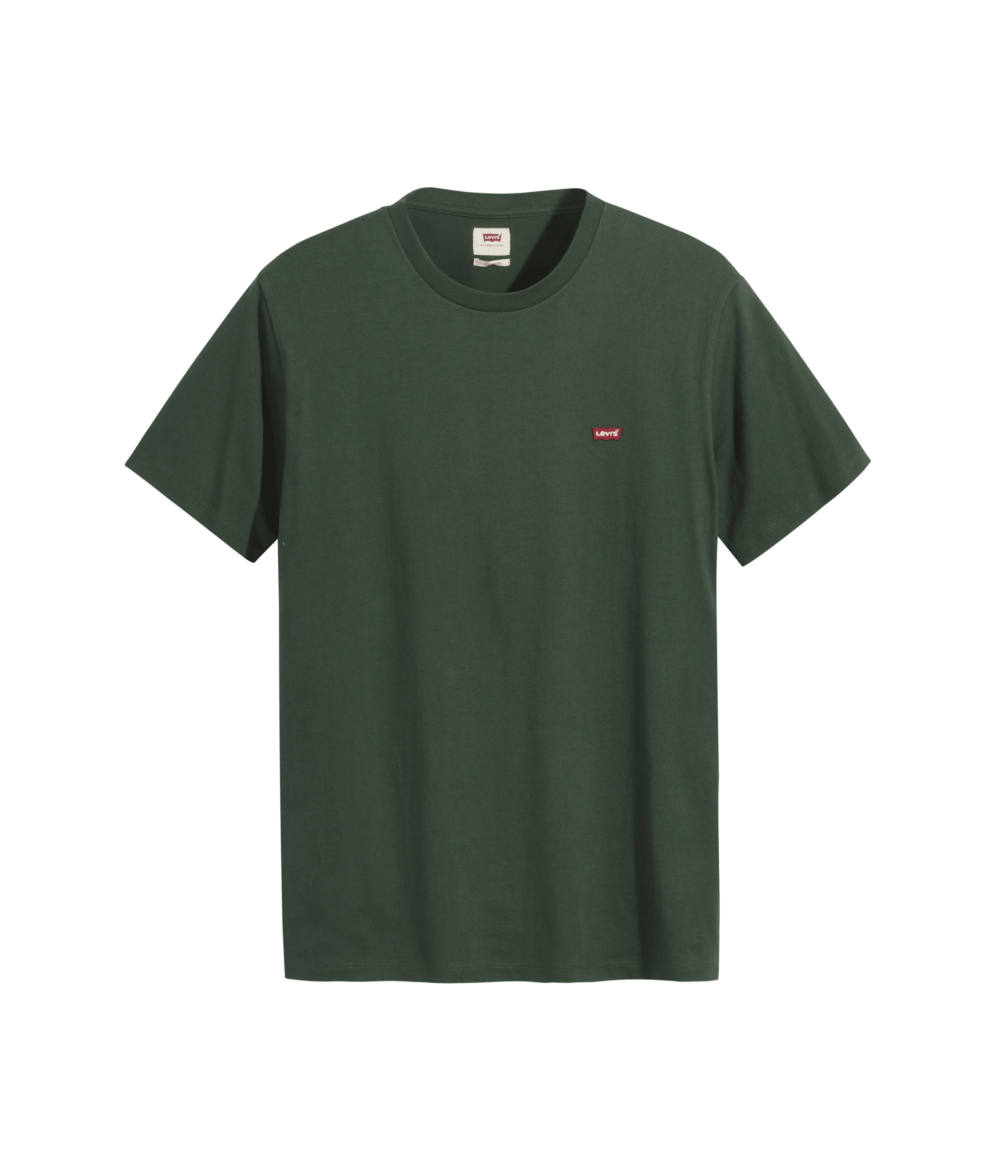 T-shirt uomo LEVI'S SS ORIGINAL HM TEE