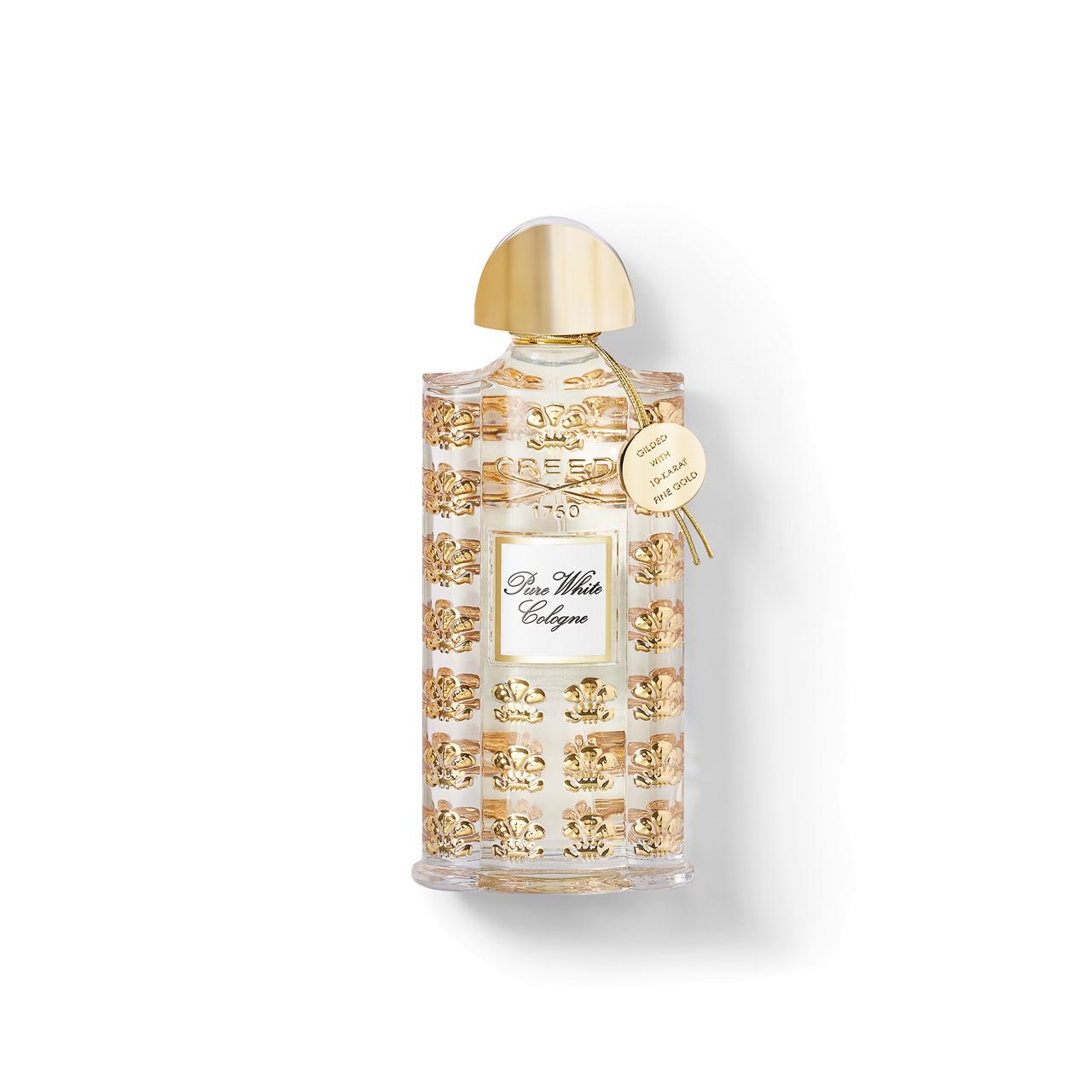 Pure White Cologne - Les Royales Exclusives Millesime
