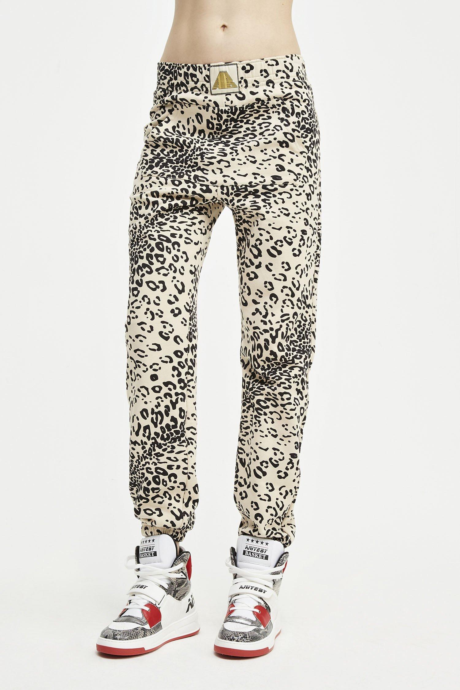 Pantalone Panta Jane Aniye By