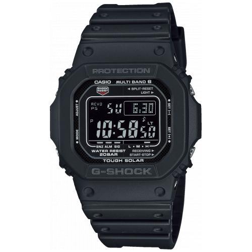 Casio G-Shock GW-M5610U-1BER