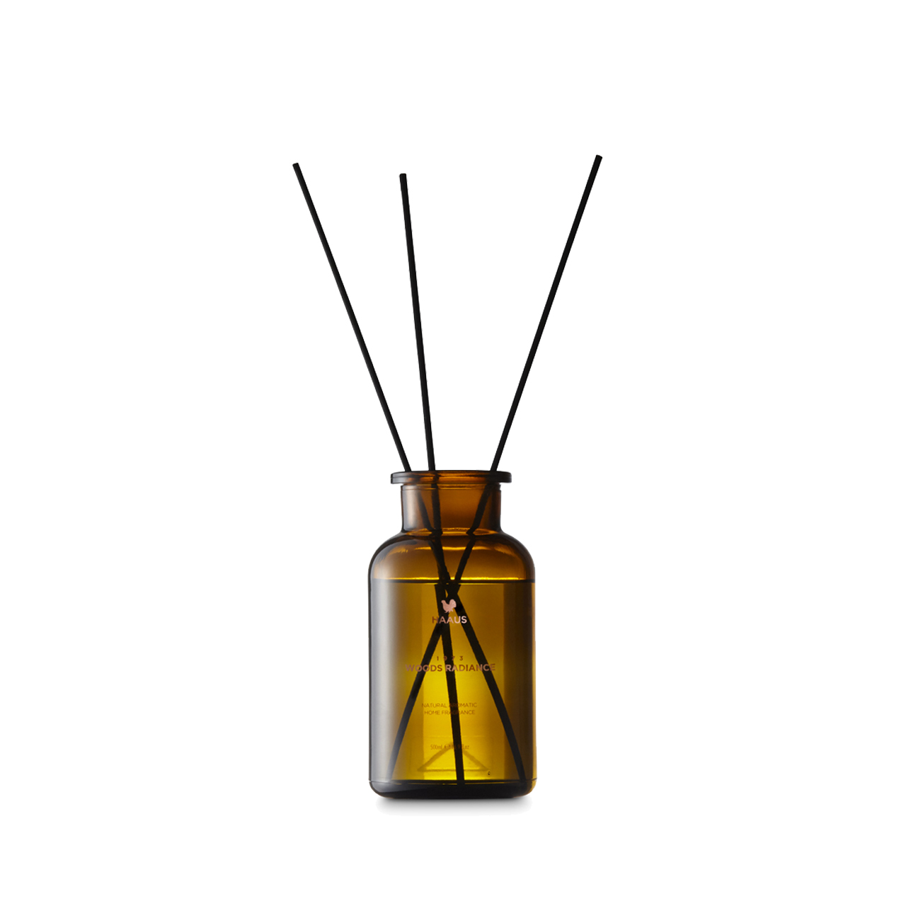 Woods Radiance - Diffuser
